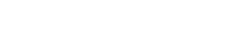 埼玉県 本庄 整備工場 オートパーク 修理 車検 中古車 新車 買取 【埼玉県児玉郡美里町沼上1266-4】